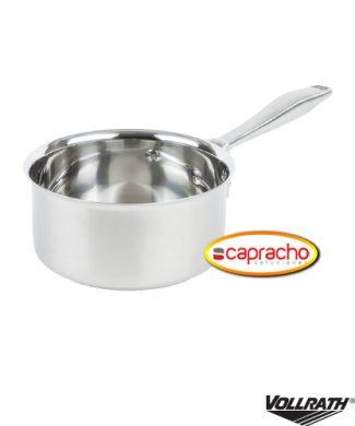 Cocina Industrial Capracho Vollrath Cacerola 47740