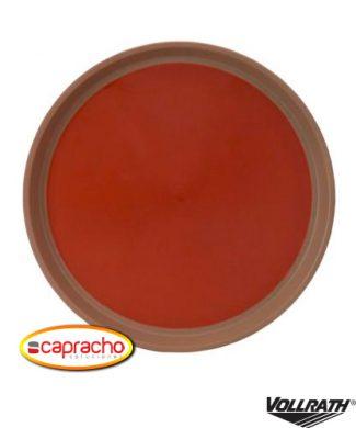 Cocina Industrial Capracho Vollrath Charola Servicio 1474 0901