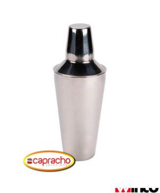 Accesorio Bar Capracho Winco Shaker BS 1P