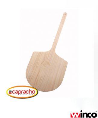 Reposteria Panificacion Capracho Winco Pala Horno WPP 1442