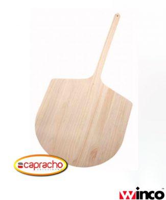 Reposteria Panificacion Capracho Winco Pala Horno WPP 1642