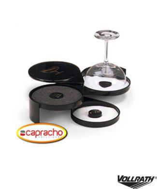 Accesorio Bar Capracho Vollrath Escarchador Vaso 3675