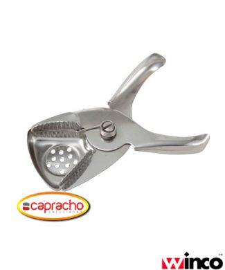 Accesorio Bar Capracho Winco Exprimidor Limon LS 31