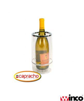 Accesorio Bar Capracho Winco Hielera WC 4A