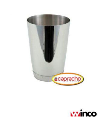 Accesorio Bar Capracho Winco Shaker BS 15