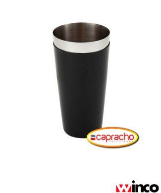 Accesorio Bar Capracho Winco Shaker BS 28P