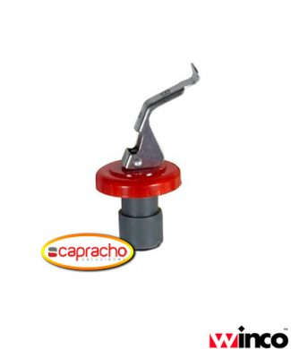 Accesorio Bar Capracho Winco Tapa Botella WBS R