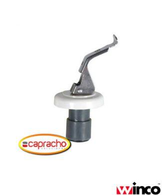 Accesorio Bar Capracho Winco Tapa Botella WBS W
