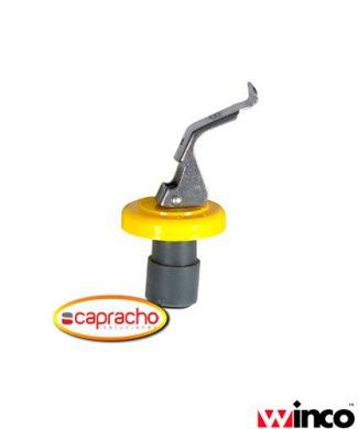 Accesorio Bar Capracho Winco Tapa Botella WBS Y