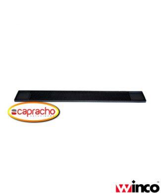 Accesorio Bar Capracho Winco Tapete Barra BM 21