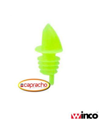 Accesorio Bar Capracho Winco Vertedor Botella PP 2Y