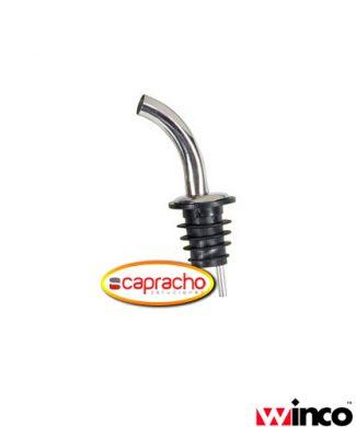Accesorio Bar Capracho Winco Vertedor Botella PPM 4G