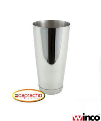 Accesorio Bar Capracho Winco Volante Coctel BS 30