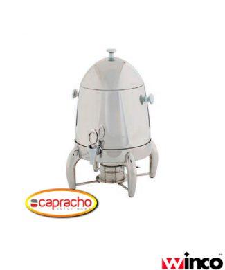 Cafeteria Capracho Winco Dispensador Cafe 903B