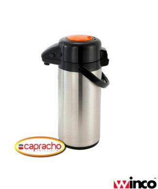 Cafeteria Capracho Winco Termo APSP