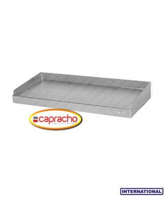Cocina Industrial Capracho International Repisa REPP 800