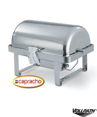 Cocina Industrial Capracho Vollrath Chafer 46350