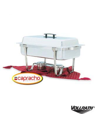 Cocina Industrial Capracho Vollrath Chafer 99850