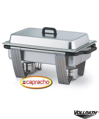 Cocina Industrial Capracho Vollrath Chafer 99860