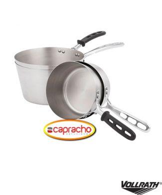 Cocina Industrial Capracho Vollrath Coludo Cacerola 78431