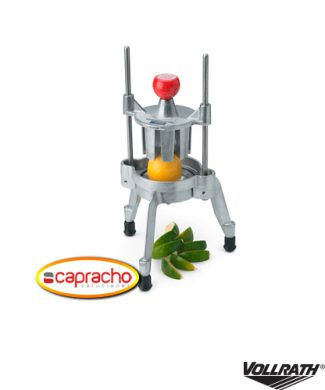 Cocina Industrial Capracho Vollrath Cortador Citrico 606N
