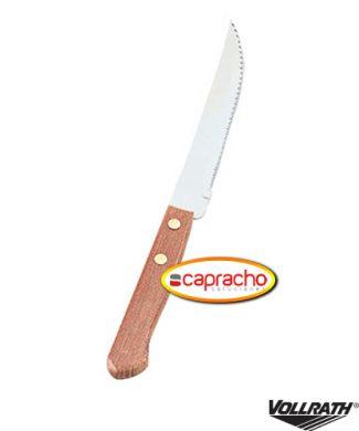 Cocina Industrial Capracho Vollrath Cuchillo Carne 48140