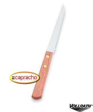 Cocina Industrial Capracho Vollrath Cuchillo Carne 48141
