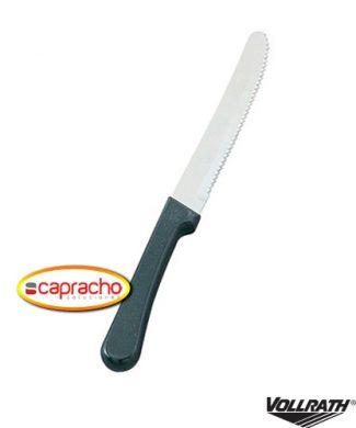 Cocina Industrial Capracho Vollrath Cuchillo Carne 48143