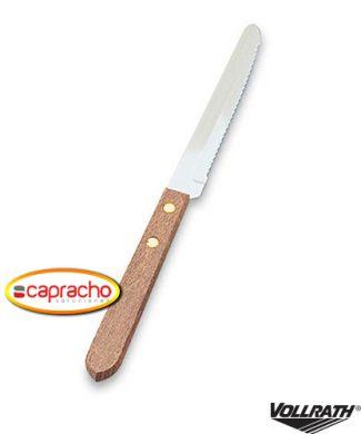 Cocina Industrial Capracho Vollrath Cuchillo Carne 48147