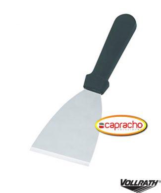 Cocina Industrial Capracho Vollrath Espatula 46931