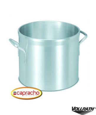 Cocina Industrial Capracho Vollrath Olla 68408