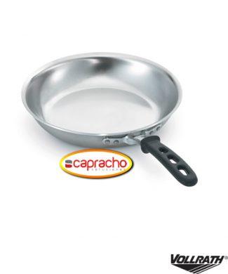 Cocina Industrial Capracho Vollrath Sarten 69807