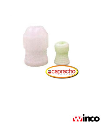 Reposteria Panificacion Capracho Winco Mangas Duyas CDT 2