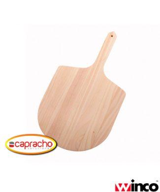 Reposteria Panificacion Capracho Winco Pala Horno WPP 1222