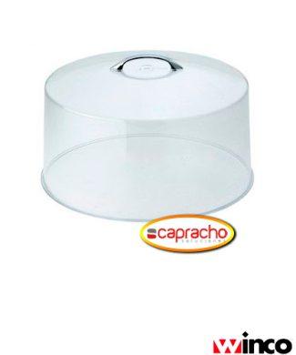 Reposteria Panificacion Capracho Winco Tapa Pastel CKS 13C