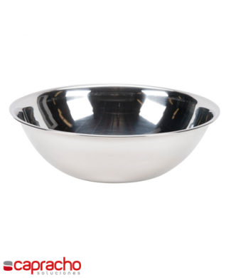 47934 Bowl Capracho Vollrath