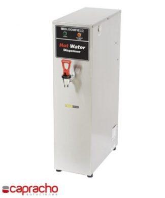 Calentador Bloomfield